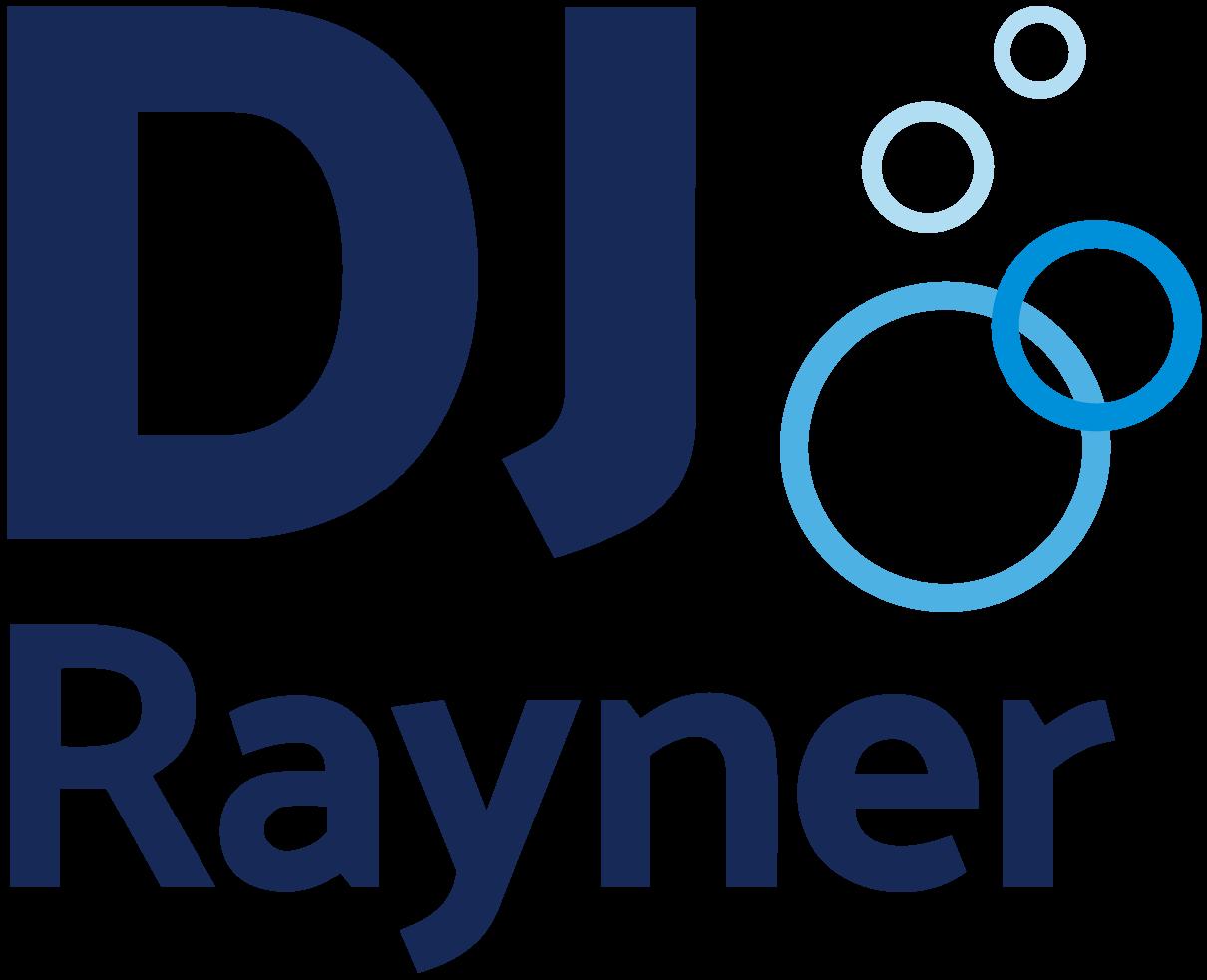 DJ Rayner